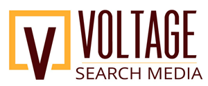VOLTAGE SEARCH MEDIA